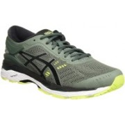 Asics GEL-KAYANO 24 Running Shoes For Men(Multicolor)