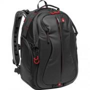Manfrotto MiniBee 120 Pro-Light - Zaino Medio Professionale