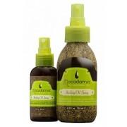 Macadamia Healing Oil Spray 125ml