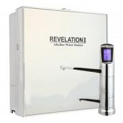 Sistem alcalinizare Revelation II