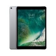 "Apple iPad Pro Retina 10.5"", 512GB, 2224 x 1668 Pixeles, iOS 10, WiFi + Cellular, Bluetooth 4.2, Space Gray (Octubre 2017)"