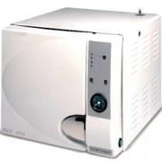 autoclave evo nt40 con vuoto termodinamico - classe n - potenza 2000w