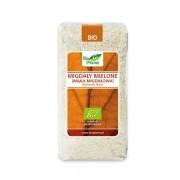 Bio Planet Migdały mielone (mąka migdałowa) BIO 500g