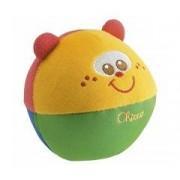 Chicco Gioco New Pallina Soft