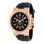 Orologio michael kors mk8184 uomo