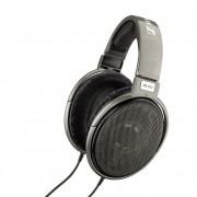 Sennheiser HD 650 Over-Ear koptelefoon