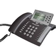 tiptel 85 Sy.S0 anth - System Telefon tiptel 85 Sy.S0 anth