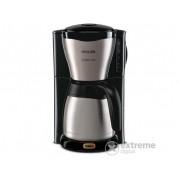 Cafetieră cu filtru Philips HD 7546/20