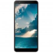 Smartphone Asus Zenfone Max Plus ZB570TL 4G + 32G -Oro