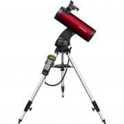 Orion Telescopio N 114/500 StarSeeker IV AZ SynScan-GoTo