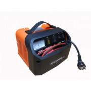 Battery Charger 12A 12/24V PROenerg 200