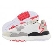 adidas Originals Nite Jogger Shoe Men's Casual