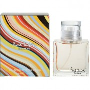 Paul Smith Extreme Woman eau de toilette para mujer 50 ml