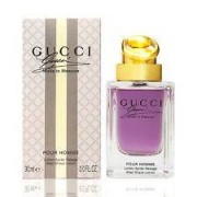 Gucci Made To Measure After Shave 90 Ml (0737052717753)