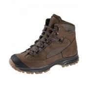 Hanwag Stiefel Banks GTX - Size: 40,5 42 43 44,5