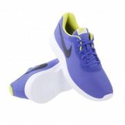 """Nike Tanjun Premium Shoe """"Paramount Blue"""""""