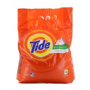 Tide Detergent automat 4 kg 26 spalari Alpine Fresh