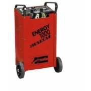 Robot si redresor pornire auto tip energy 1000 start, 230-400 v Telwin