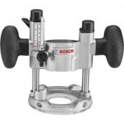 Bosch Przystawka do frezowania BOSCH TE 600
