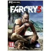 Ubisoft Far Cry 3 EU (PC)