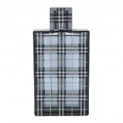 Burberry Brit eau de toilette 100 ml Uomo