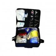 Készenléti táska A kofferban