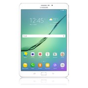 Samsung Galaxy Tab S2 8.0 LTE T719 New Edition 32GB, white