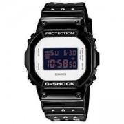 Мъжки часовник Casio G-shock DW-5600MT-1ER