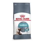 Royal Canin Chat Hairball Care 2 x 10 kg