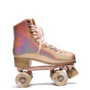 Impala Quad Rollerskates Marawa Rose Gold Marawa Rose Gold