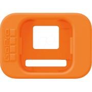 GOPRO ARFLT-001 - GoPro, Schwimmkörper, Floaty, Hero Session
