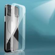 Capa Bolsa Flip FANCY Carteira / Livro para Lenovo Moto G5
