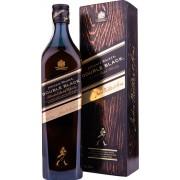 Johnnie Walker Double Black 0.7L