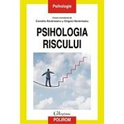 Psihologia riscului/Corneliu Havarneanu, Grigore Havarneanu