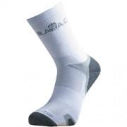 BATAC | Ponožky BATAC Operator BÍLÉ