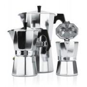 Espressor de cafea Taurus Italica Induction 6