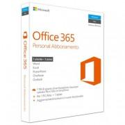 Microsoft Office 365 Personal, 1 anno, IT