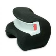 Jané Almofada para Cadeira de Auto Xtend Jané