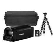 Canon LEGRIA HF R86 - Premium készlet