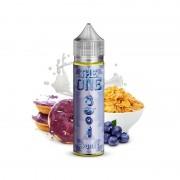 Beard Vape Co. The One Blueberry Aroma Scomposto By Liquido Da 20ml