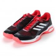 【SALE 40%OFF】アディダス adidas テニス オールコート用シューズ BARRICADE CODE CLUB AC AH2086 55