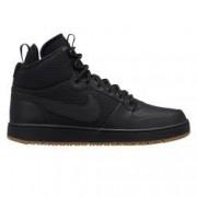 Pantofi sport Nike Ebernon MID Winter AQ8754-001