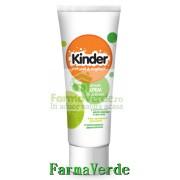 Crema pentru copii - ingrijire zilnica cod K4