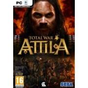 Joc Total War Attila pentru PC