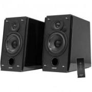 Звукова система Edifier R1800TIII