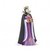Bullyland 12555 Disney - A hét törpe: gonosz királynő