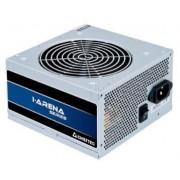 Sursa Chieftec iArena Series GPB-500S, 500W (Bulk)