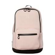 Hurley Neoprene Backpack Bag Storm Pink Storm Pink