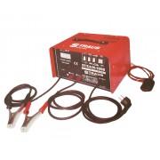 Redresor Straus Austria ST/CA36-200B incarcare baterii auto
