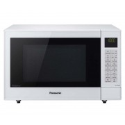 Panasonic NN-CT54JWBPQ Combination Microwave Oven - White